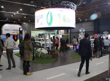 Evento sobre ciudades inteligentes: en Temuco se realizará congreso y expo Do! Smart City