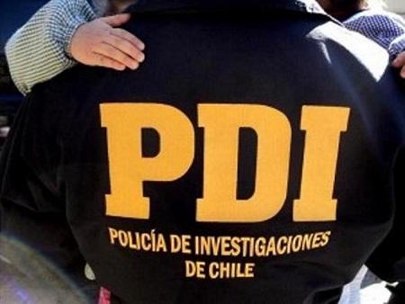 PDI Los Ríos entregó recomendaciones para evitar delitos sexuales