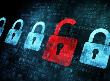 CPLT hizo un llamado a mejorar normativas en ciberseguridad y protección de datos personales