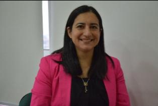 """""""Educando niños autónomos"""". Por Claudia Gavilán, jefa de  carrera Técnico en Educación Parvularia IP Santo Tomás Concepción"""