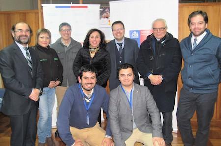 Comisión evaluadora de proyectos postulados al fondo de medios Segegob sostuvo su primera reunión