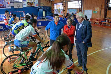 Gobierno del presidente Sebastián Piñera cumplió 100 días