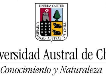 Declaración Pública de Universidad Austral de Chile sobresentencia dictada por la Ilustrísima Corte de Apelaciones de Valdivia