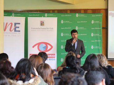 Los Ríos es la segunda región con mayor tasa de informalidad laboral en el país