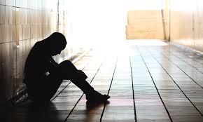 Expondrán sobre suicidio adolescente en la Región de Los Ríos