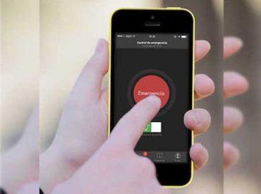 Municipalidad habilitará App para alertas de seguridad ciudadana