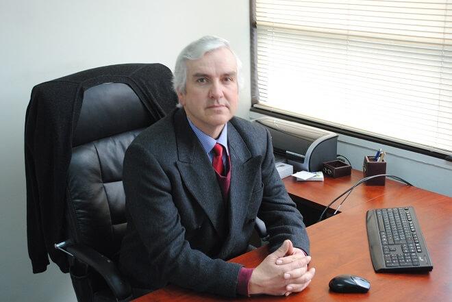 Eduardo Schwerter Añazco es electo comonuevo presidente de Fedeleche