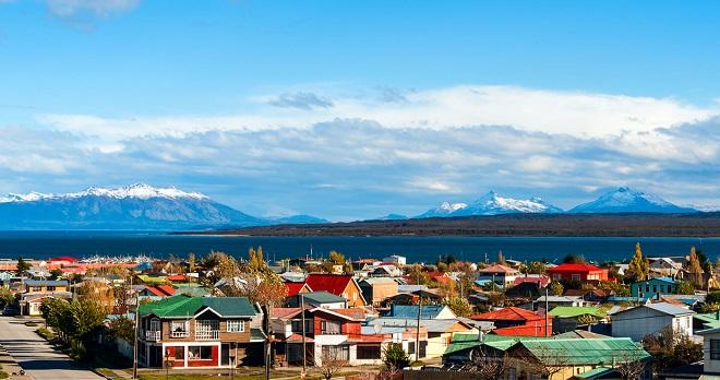 Proyectos de biodiversidad y reciclaje comenzarán a desarrollarse en Puerto Natales