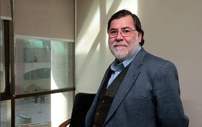 Premio Nacional de Ciencias Naturales fue otorgado a ecólogo magallánico Fabián Jaksic