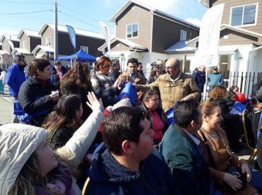 Diputado Leónidas Romero exige a Contraloría investigar pago de más de 240 millones por IVA a Constructora Héctor Vega Z. que edificó Aurora de Chile