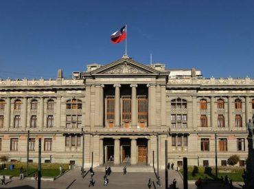 Corte Suprema confirma rechazo a proyectos salmoneros en la costa de Los Ríos