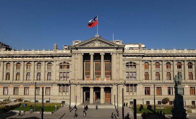 Corte Suprema revoca fallo y rechaza recurso de protección de Deportes Valdivia en contra de la ANFP