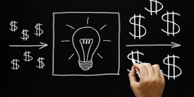 Un crédito de consumo puede ser hasta un 26% más barato que un crédito automotor