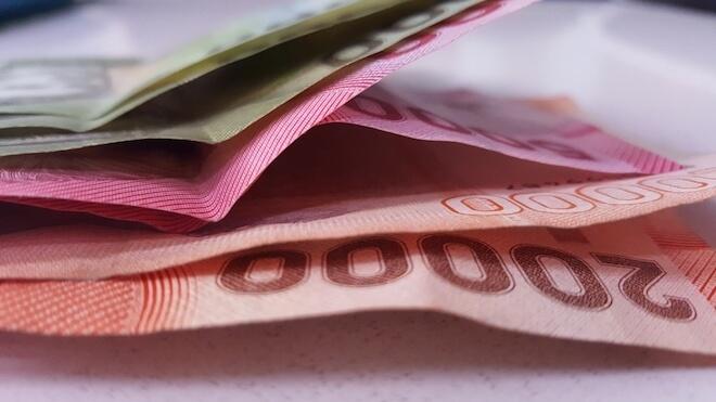 Seremi de Gobierno de Magallanes destaca aprobación del salario mínimo: en marzo 2019, llegará a 300 mil pesos