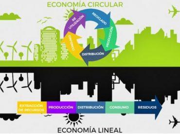 2ª Reunión de la Mesa de Gestores de Residuos y Economía Circularde la Región de Los Lagos busca generar redes público-privadas