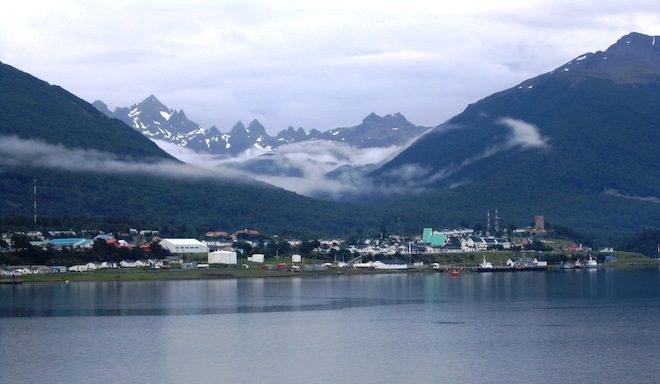 Con alta convocatoria e importantes compromisos se realizó la Primera Mesa Provincial de Turismo en Magallanes