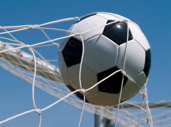 El fútbol amateur se toma la región de Los Lagos con Copa Polpaico