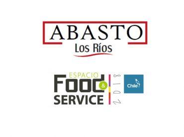 Distribuidora Abasto Los Ríos estará presente en Espacio Food & Service 2018