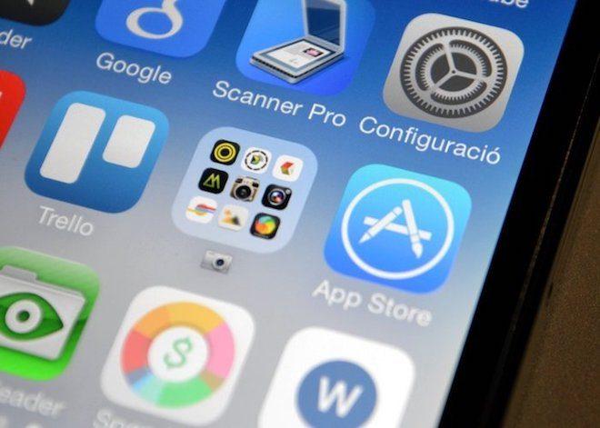 SII presenta nueva aplicación móvil que permitirá a cerca de 600 mil contribuyentes declarar y pagar IVA desde celulares