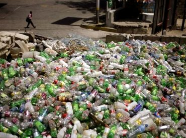 Municipios de Los Ríos recibirán capacitación en ley de reciclaje