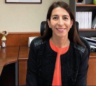 Plan de gestión de cumplimiento tributario:acercando la administración tributaria a las personas. Por  Jimena Castillo, directora regional SII Valdivia