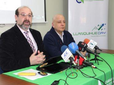 Puerto Montt: Llanquihue Day contará con expositores y panelistas de primer nivel