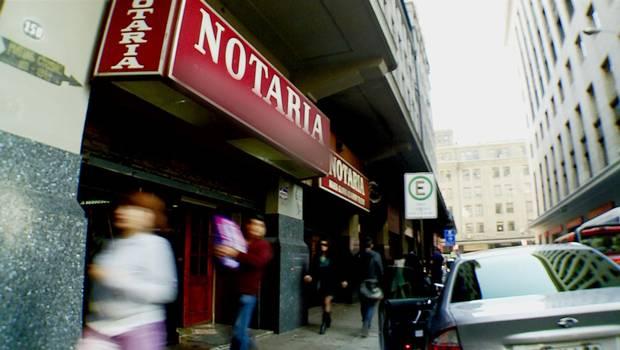 Ley permitirá destrabar trámites notariales de arriendo, compra y venta de propiedades en Chile