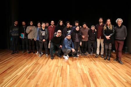 Con más de 50 espectáculos en todo el país el Ministerio de las Culturas celebrará el Día de la Música y los Músicos chilenos en homenaje a Vicente Bianchi