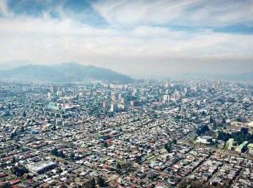 Alta participación de jóvenes de La Araucanía en concurso de innovación destaca en zona sur