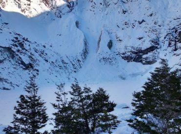 Parque Nacional Queulat celebra 35 años de existencia; y sigue potenciando el turismo en nuestra región.