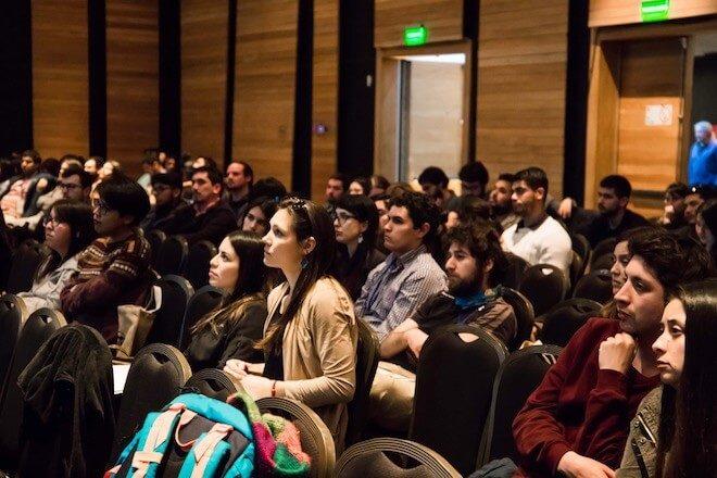 En Chiloé se realiza XXVIII Congreso Científico de Médicos Generales de Zona