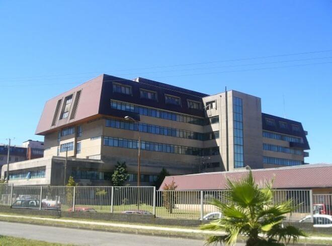 Día del Hospital será conmemorado en centros de salud de Los Ríos
