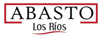 Abasto Los Ríos: distribuidora de productos gourmet de Valdivia
