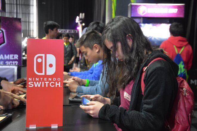 Evento de videojuegos más grande del sur de Chile regresa a Concepción cargado de novedades