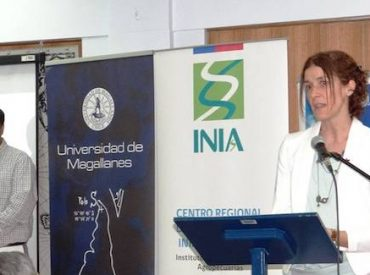 Seremi de Agricultura (S) Francisca Rojas llama a productores a incorporarse a la política de agricultura sustentable
