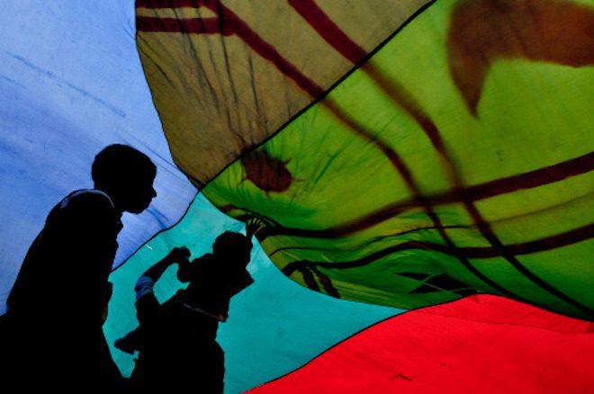 """Violencia hacia los pueblos originarios en La Araucanía """"revive tristes prácticas de despojo y discriminación a lo largo de más de 500 años de historia"""""""
