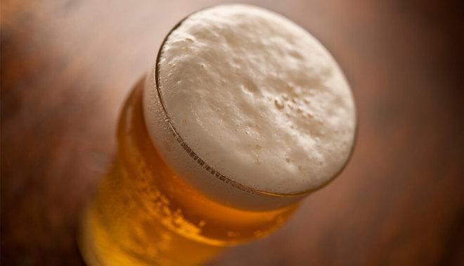 """¿Cerveza hecha en casa? Lanzarán una solución """"hazlo tu mismo"""" con App incluida"""