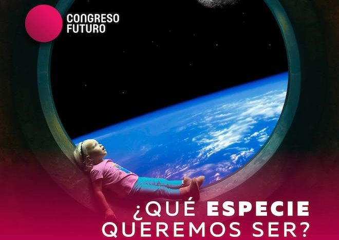 Inscripciones abiertas para el Congreso Futuro 2019 en Magallanes