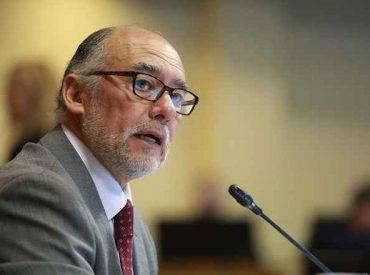 Presidente de la Cámara pide suspender consulta indígena, solicitando a ministro Sichel abrir espacios de diálogo con comunidades