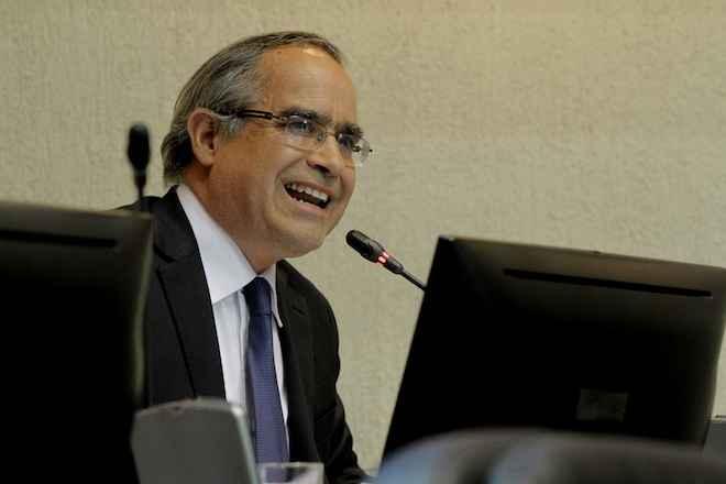 """Senador Pugh agradece al presidente Piñera nombramiento en Consejo Presidencial por los 500 años del Estrecho de Magallanes: """"Fortalece nuestra soberanía y reafirma la vocación marítima de Chile"""""""