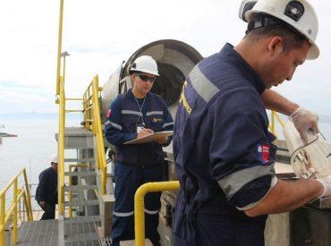 Sernapesca valora aprobación de proyecto de modernización y fortalecimiento