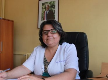 Seremi de Salud Los Ríos llama a no confundir conceptos, notificados por confirmados, en casos de VIH