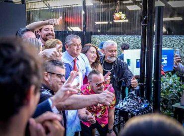The Cardigans, Babasónicos y Aterciopelados serán los cabezas de cartel o headliners de REC 2019
