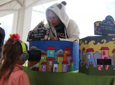 Festival Lambe Lambe recibe apoyo transversal por su valor artístico y emocional