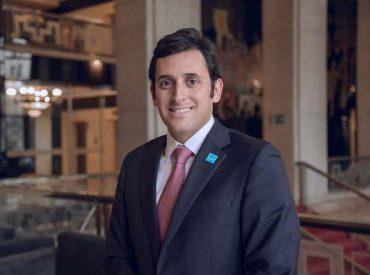 APEC Biobío: el desafío para posicionar a la región como el principal centro logístico y capital económica de Chile