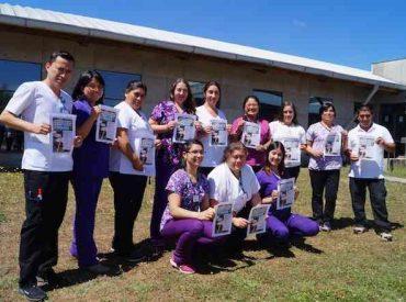 Hospital de Osorno Invita a ser parte de Muestra de Cocina Mapuche