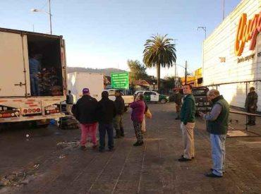 Sernapesca y Carabineros intensifican combate a la pesca ilegal en La Araucanía