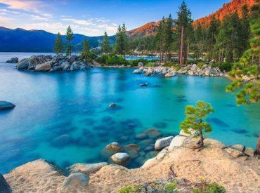 Lago Tahoe: ejemplo de protección y restauración ambiental para Puerto Varas