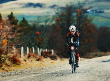 Segunda versión de Patagonman: el triatlón más extremo del mundo se queda en Aysén