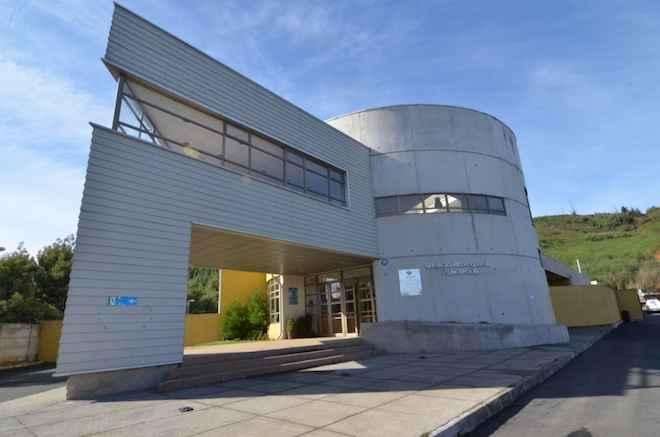 Cuerpo de Tamara Zurita será periciado por la Unidad Especial de Identificación Forense del SML